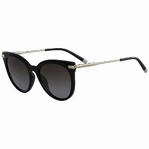 Óculos de Sol Calvin Klein CK3206/S Preto