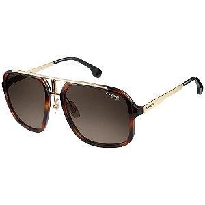 Óculos de Sol Carrera 1004/S Marrom