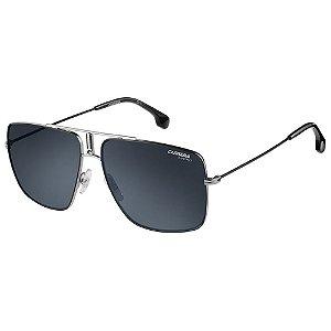 Óculos de Sol Carrera 1006/S Cinza