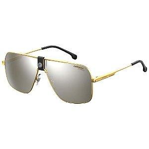 Óculos de Sol Carrera 1018/S Dourado