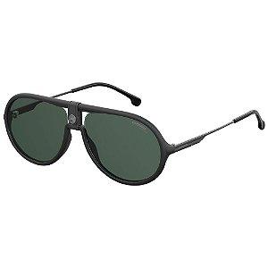 Óculos de Sol Carrera 1020/S Preto