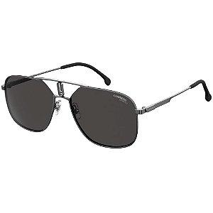Óculos de Sol Carrera 1024/S Cinza