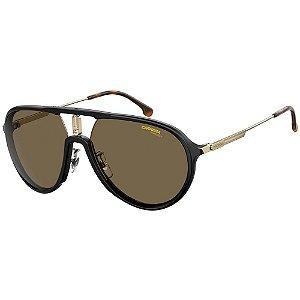 Óculos de Sol Carrera 1026/S Preto