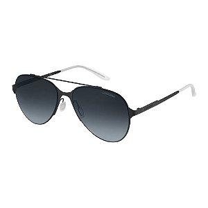 Óculos de Sol Carrera 113/S Preto