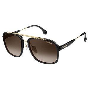 Óculos de Sol Carrera 133/S Preto