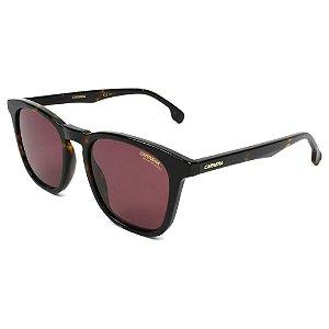 Óculos de Sol Carrera 143/S Marrom