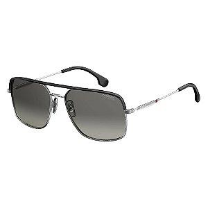 Óculos de Sol Carrera 152/S Cinza