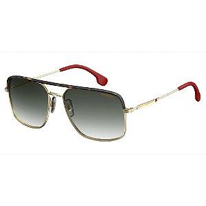 Óculos de Sol Carrera 152/S Dourado