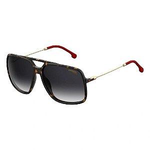 Óculos de Sol Carrera 155/S Marrom