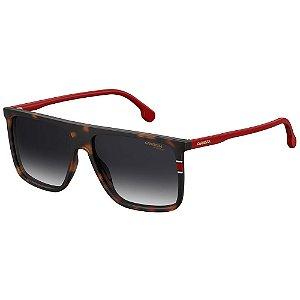 Óculos de Sol Carrera 172/S Marrom