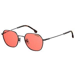 Óculos de Sol Carrera 180/F/S Preto