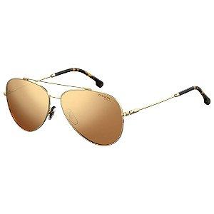 Óculos de Sol Carrera 183/F/S Dourado