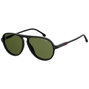 Óculos de Sol Carrera 198/S Preto