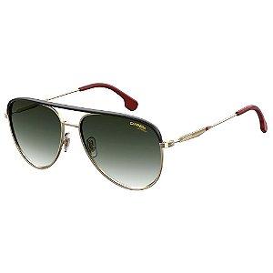 Óculos de Sol Carrera 209/S Dourado