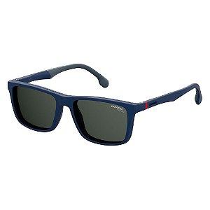 Óculos de Sol Carrera 4009/CS Azul Marinho