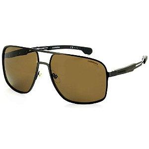 Óculos de Sol Carrera 4012/S Marrom