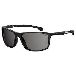 Óculos de Sol Carrera 4013/S Preto