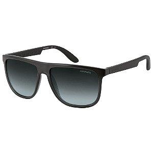Óculos de Sol Carrera 5003 Cinza