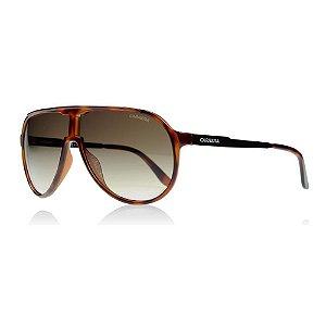 Óculos de Sol Carrera NEW CHAMPION Marrom