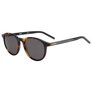 Óculos de Sol Hugo Boss 1028/S Marrom
