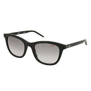 Óculos de Sol Hugo Boss 1040/S Preto