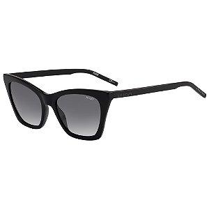 Óculos de Sol Hugo Boss 1055/S Preto