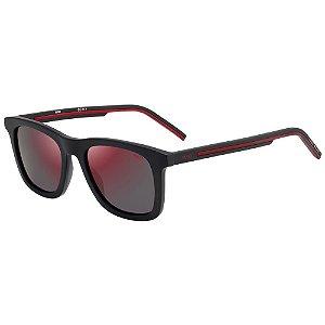 Óculos de Sol Hugo Boss 1065/S Preto