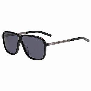Óculos de Sol Hugo Boss 1090/S Preto