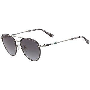 Óculos de Sol Lacoste 102/S/N/D Cinza