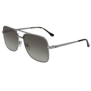 Óculos de Sol Lacoste 223/S Prata