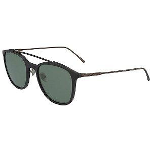 Óculos de Sol Lacoste 880/S Verde/Bronze