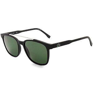 Óculos de Sol Lacoste 923/S Preto