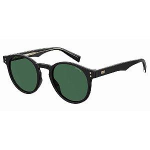 Óculos de Sol Levis 5005/S Preto