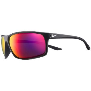 Óculos de Sol Nike Adrenaline/M EV1113016