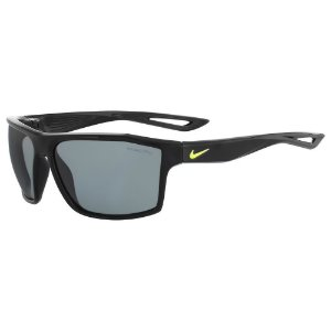 Óculos de Sol Nike Legend EV0940001