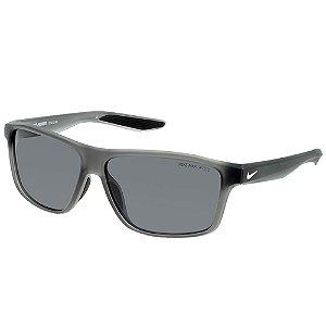 Óculos de Sol Nike Premier EV1071060