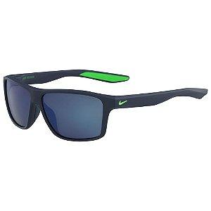 Óculos de Sol Nike Premier/M EV1072434