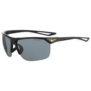 Óculos de Sol Nike Trainer EV0934001