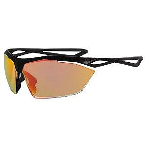 Óculos de Sol Nike Vaporwind/M  EV0914001