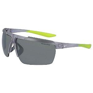 Óculos de Sol Nike Windshield CW4664012