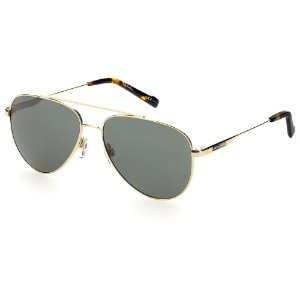 Óculos de Sol Pierre Cardin 6864/S Dourado