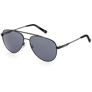 Óculos de Sol Pierre Cardin 6864/S Preto
