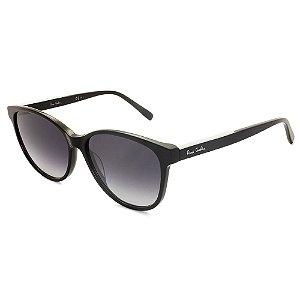 Óculos de Sol Pierre Cardin 8468/S Preto