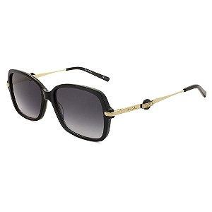 Óculos de Sol Pierre Cardin 8474/S Preto