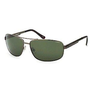 Óculos de Sol Polaroid  P4314/A Cinza