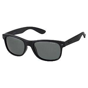 Óculos de Sol Polaroid 1015/S Preto