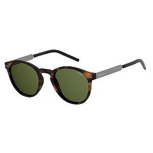 Óculos de Sol Polaroid 1029/S Marrom