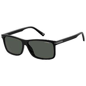 Óculos de Sol Polaroid 2075/S/X Preto