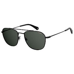 Óculos de Sol Polaroid 2084/G/S Preto