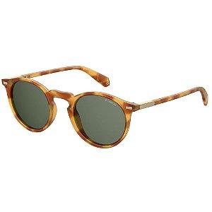 Óculos de Sol Polaroid 2086/S Marrom